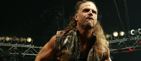 WCC: MASSACRE OF CHILDREN MONTH - Página 2 Shawn-michaels-return-1007