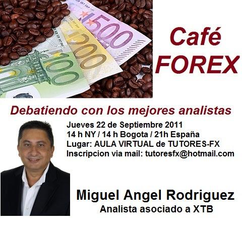 Forex fx 21