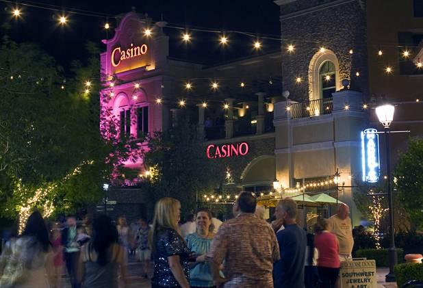 Mountaineer casino win loss statement casino niagara phone number
