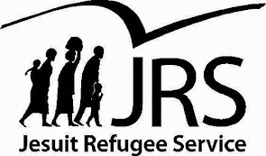 Jesuit Refugee Service UK