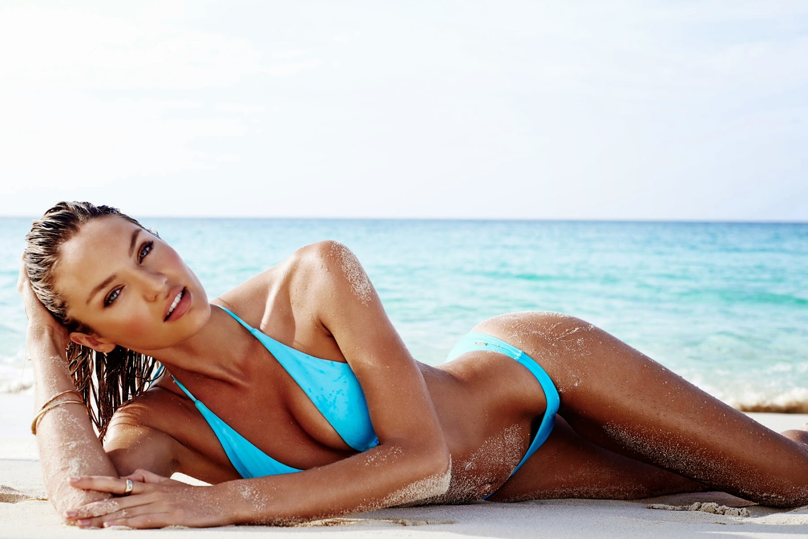 Candice-Swanepoel-Paola-Murray-Swimwear-2.jpg