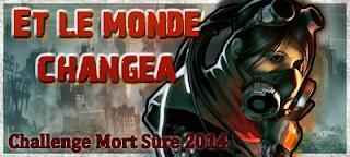 http://lesetageresdezebuline.blogspot.fr/2014/01/challenge-et-le-monde-changeas-2014.html