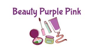 BeautyPurplePink