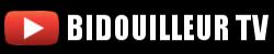 bidouilleurTV