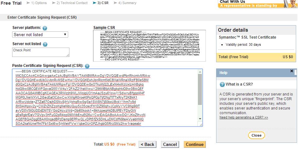 how to create a ovpn file and ssl-keys