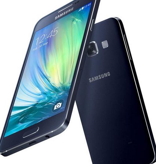 spesifikasi harga samsung galaxy A3 terbaru 2015