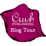 Crush Publishing