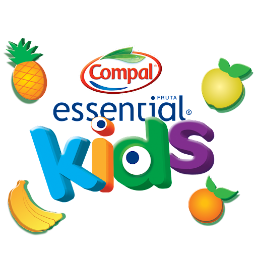 Compal Essential Kids