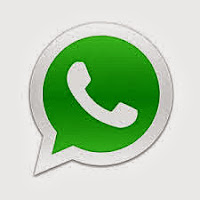 download whatsapp