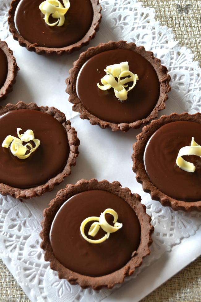 tartaletas-rellenas-de-chocolate-thermomix