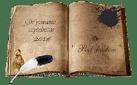 http://czytelnicza-dusza.blogspot.com/2016/01/podsumowanie-grudnia-i-haso-na-styczen.html