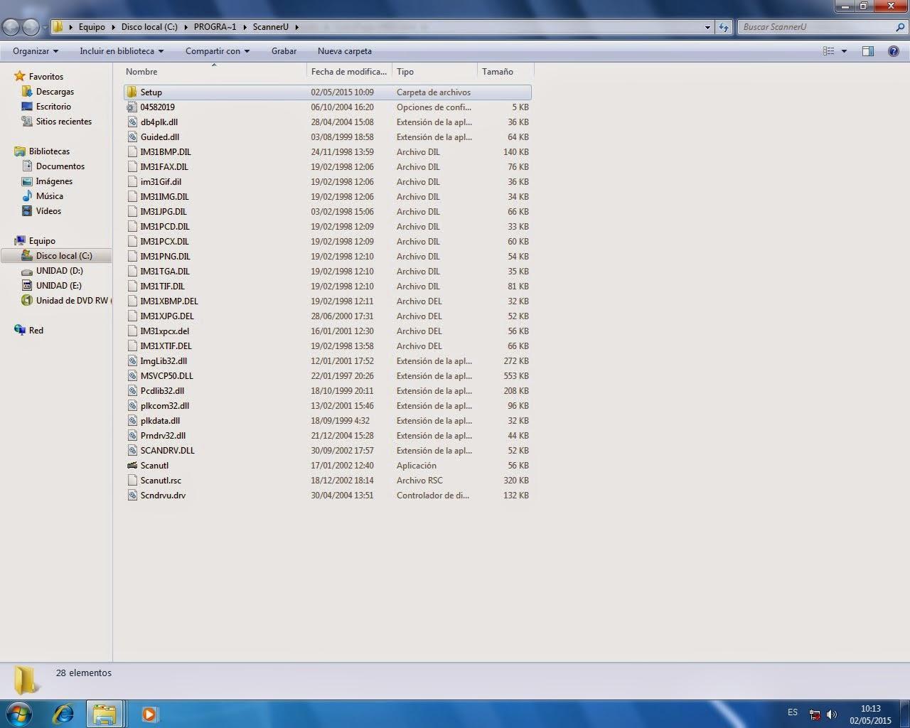 Download Slim Driver 64 Bits