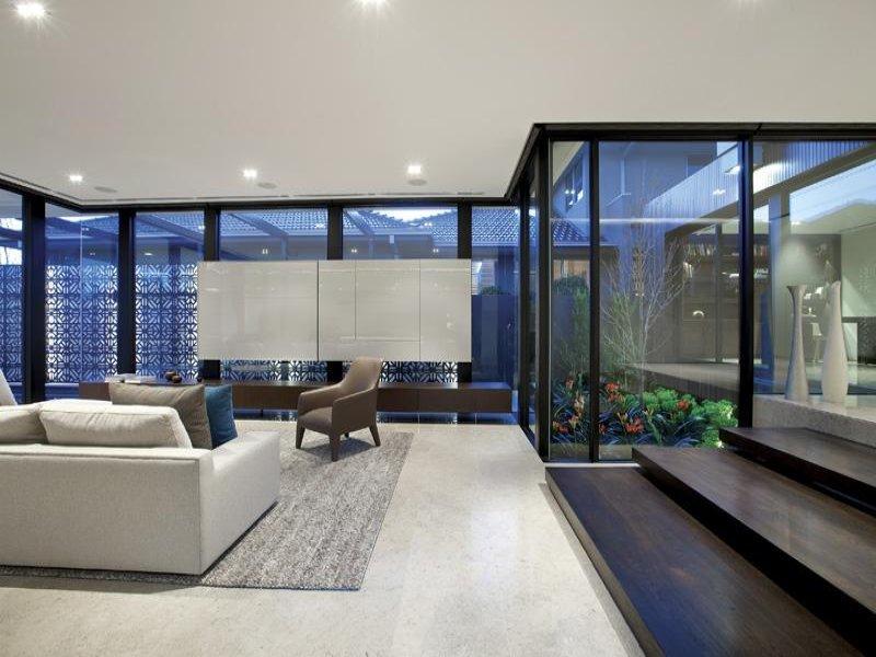 Melbourne Home Show  Home  Facebook
