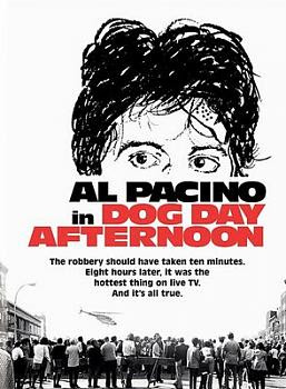 Dog Day Afternoon 1975 Hindi Dubbed Movie Watch Online
