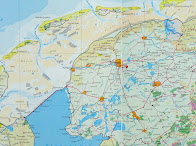 Expositie Locaties: