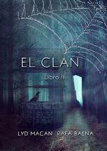 El Clan Libro II