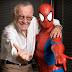 [Comic] Stan Lee y los superheroes con pies de barro.
