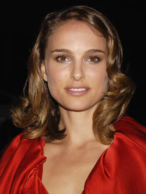 natalie portman closer pictures. People I Like: Natalie Portman