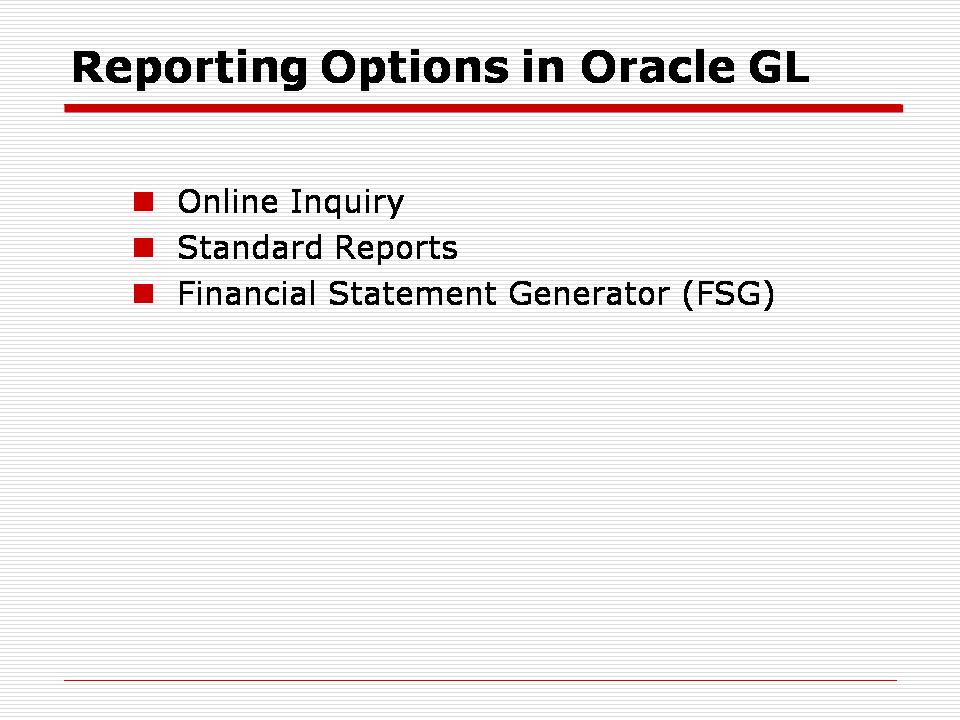 financial statement generator oracle ebs r12