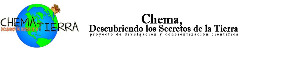 ChemaTierra