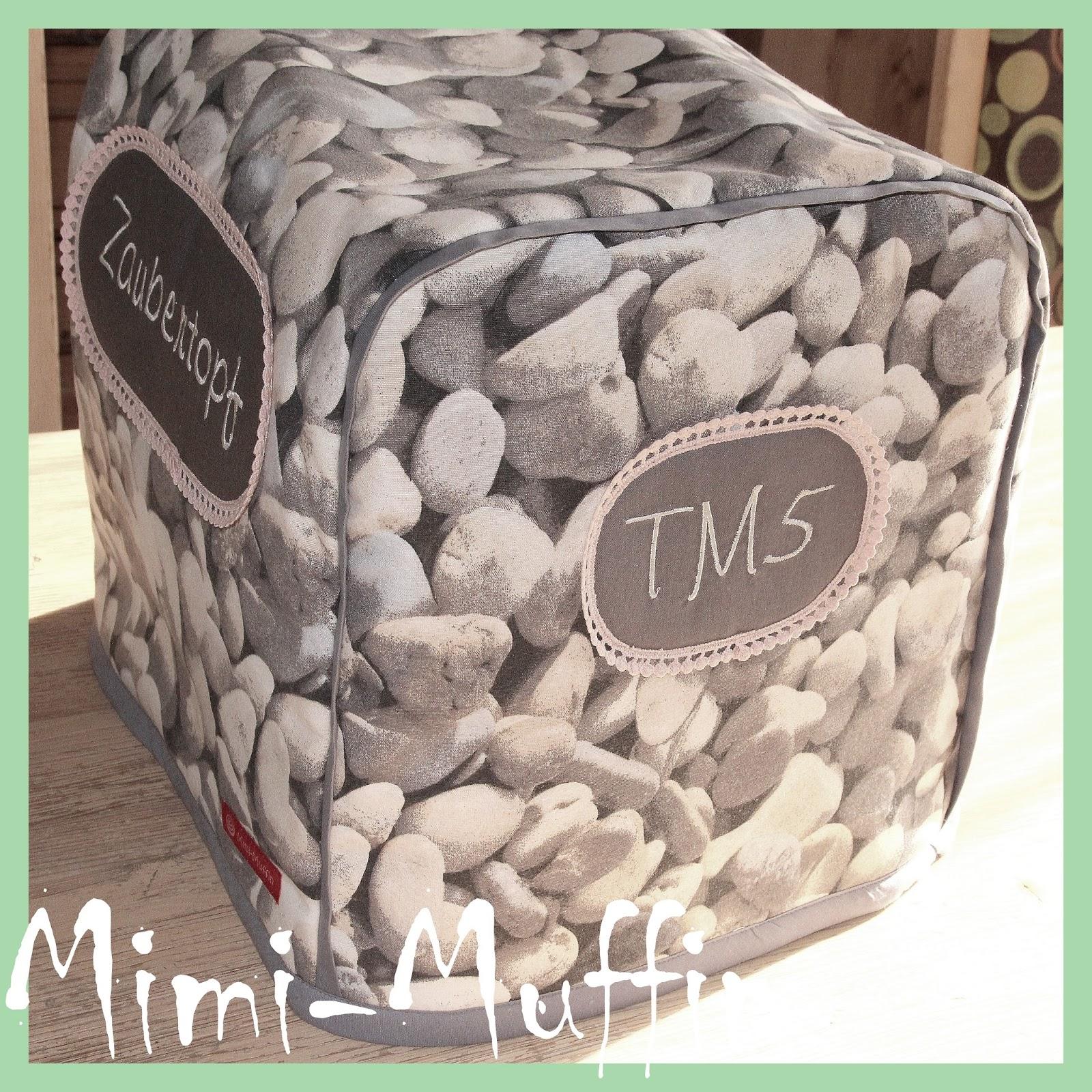 Mimi muffin selbst ein tm5 braucht im herbst ei - Piratenzimmer deko ...
