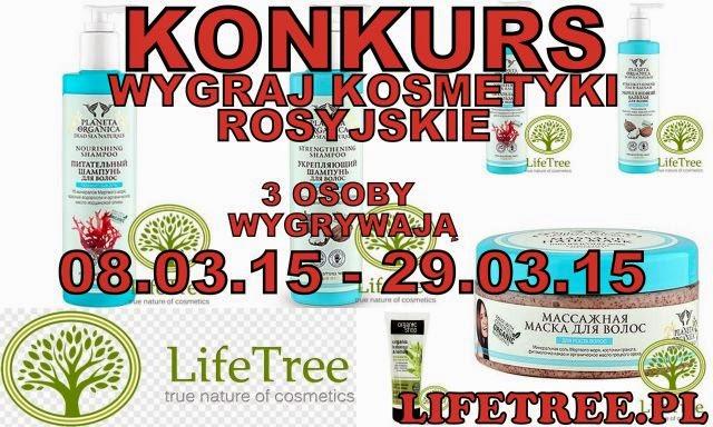 http://www.wlosymuszabycdlugie.blogspot.com/2015/03/konkurs-lifetreepl-3-nagrody-kosmetyki.html