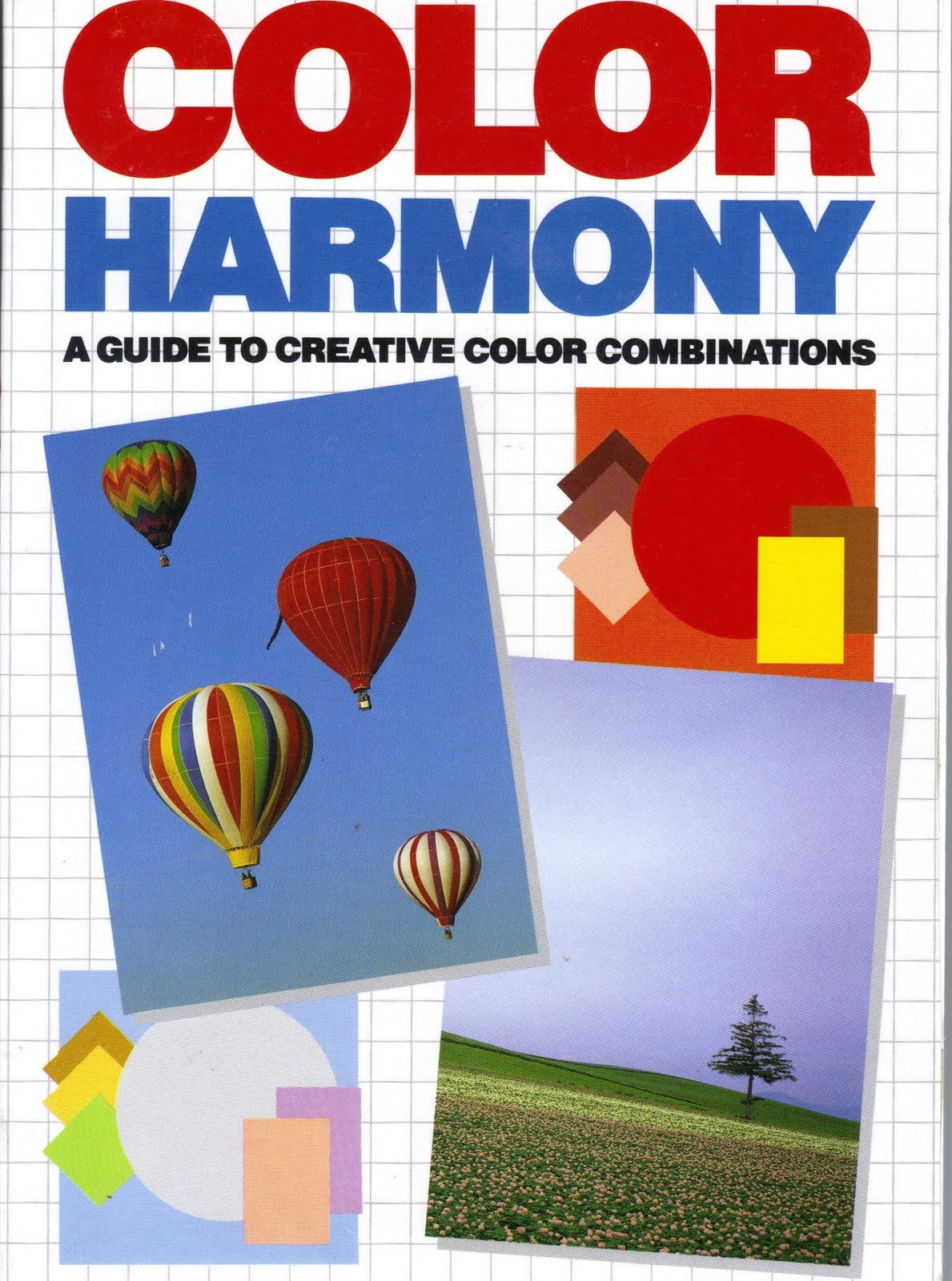 Book for color theory - The Complete Color Harmony Workbook A Workbook And Guide To Creative Color Combinations By Kiki Eldridge Take Along Color Chips A Must Have Reference For