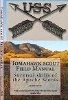 Tomahawk scout Field Manual - On sale now