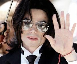 Michael Jackson e a pedofilia