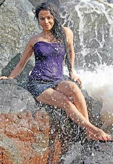 Nikitha rawal  Pictures cf 06.jpg