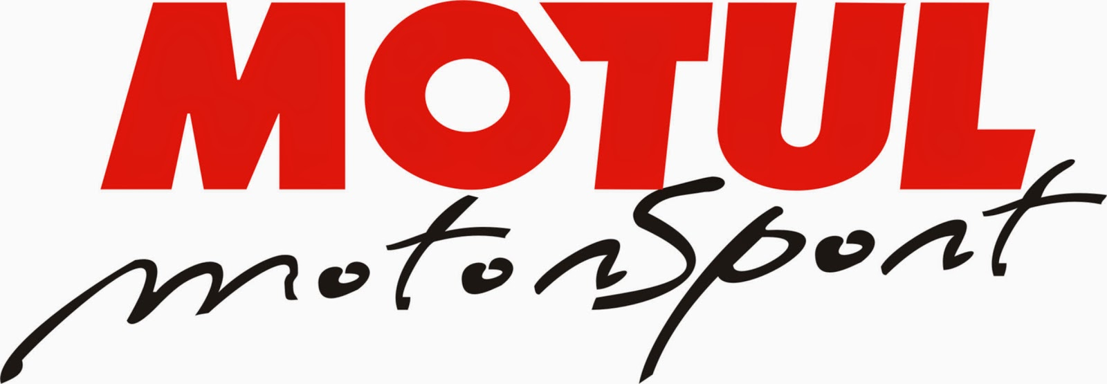 https://www.motul.com/pl/pl/products/recommendation