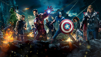 avengers_wallpapers_10