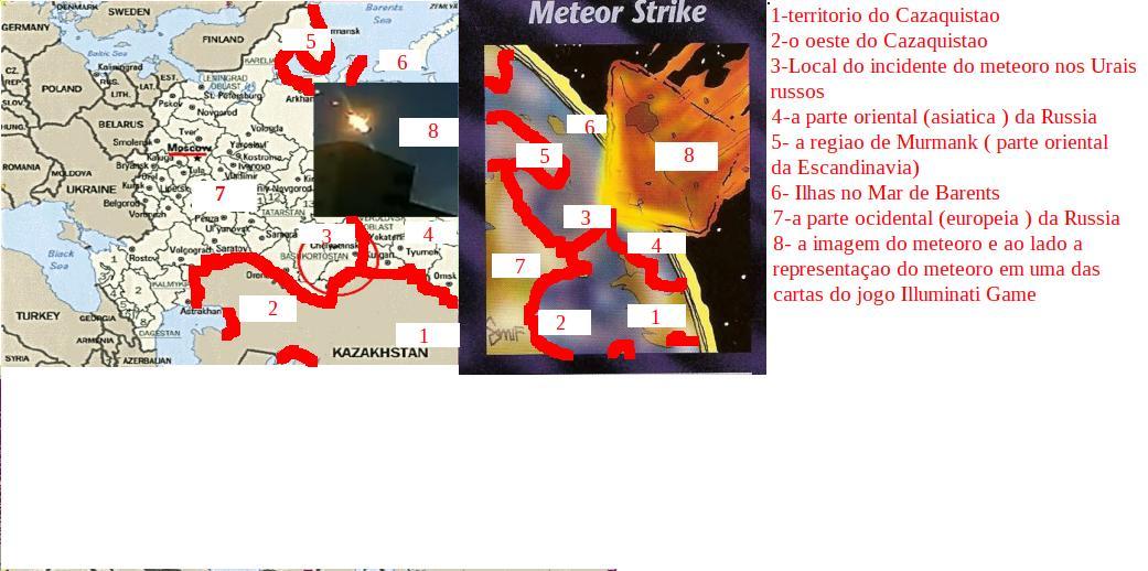 [Imagem: mapa+estranho.jpeg]