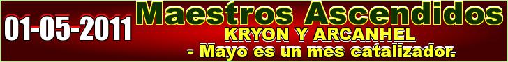 kryon -miguel