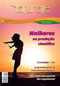 Revista Naturale