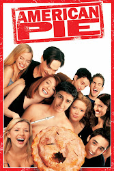 American Pie 1 Poster