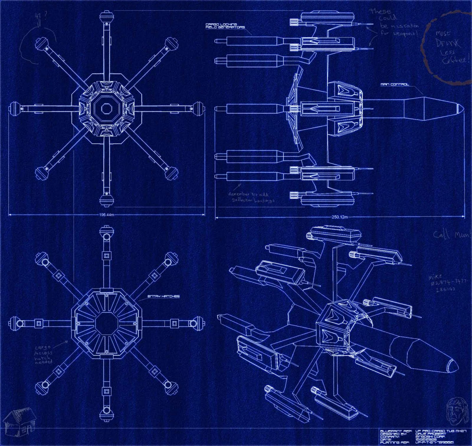 Movement story and structure blueprints similar to model sheets these are examples of blueprints used to create fictional space shuttles i notice they work exactly like a model sheet so it would be interesting to malvernweather Images