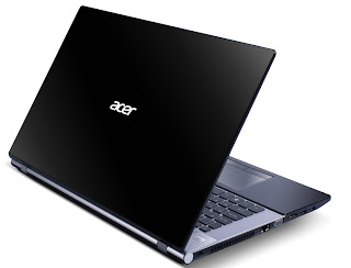Acer Aspire V3-571G Drivers For Windows 7 (64bit)