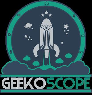 Geekoscope