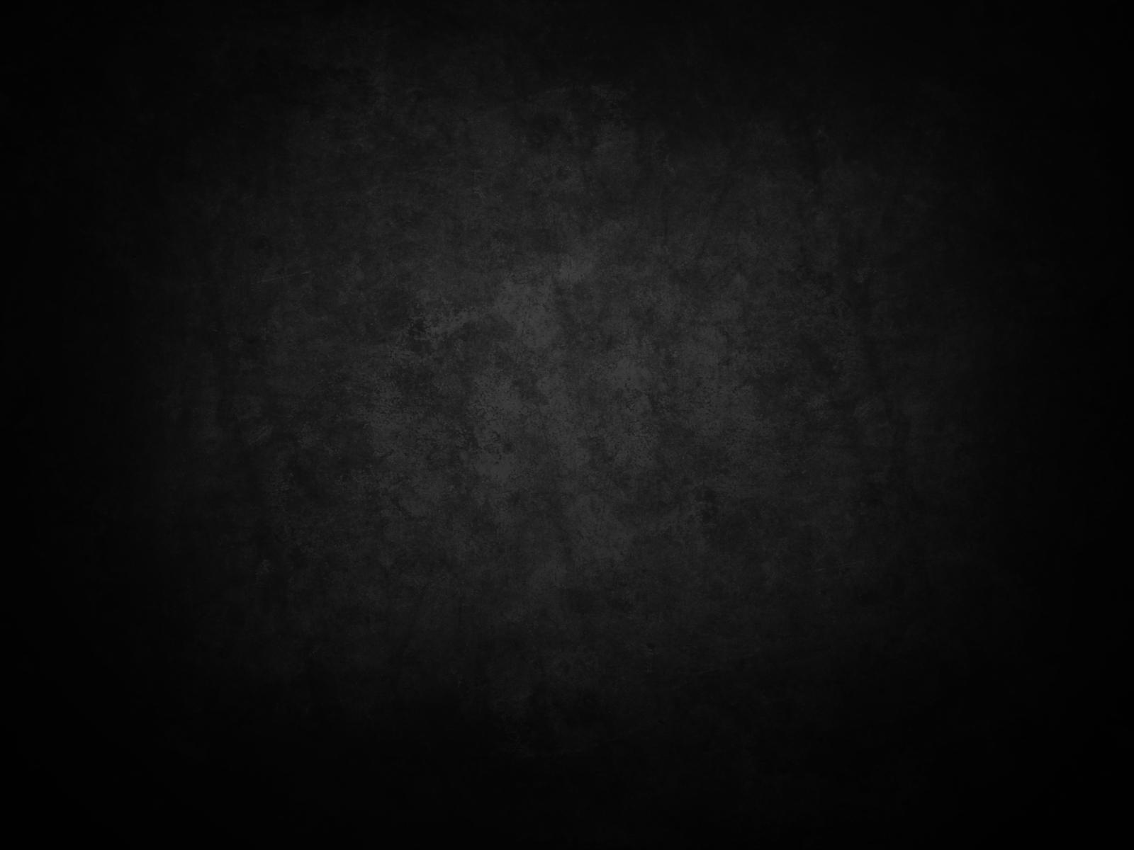 Free Wallpaper Black Background