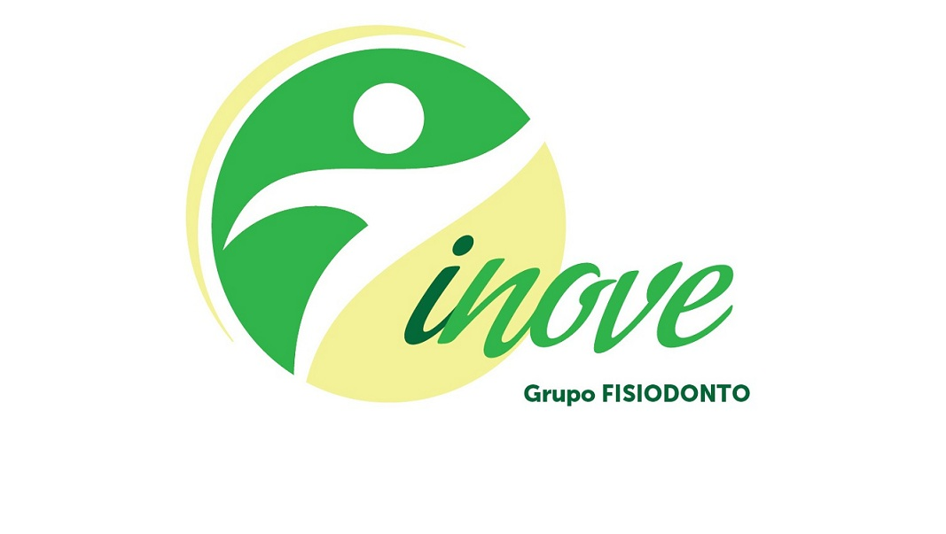 Inove - Grupo Fisiodonto