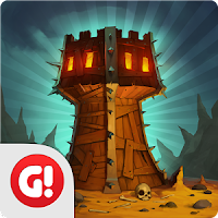 Game Battle Towers 2.9.7 Mod Apk Terbaru Unlimited Money + Gems