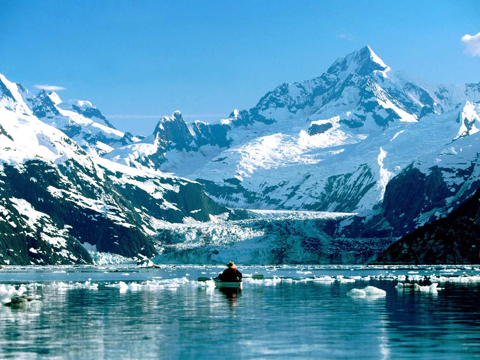 http://2.bp.blogspot.com/-UclA7UaPPEE/TVjog4xcDiI/AAAAAAAAAFA/oIhedRQ_tDM/s1600/Nature_Mountains_Mountain_River_013727_.jpg