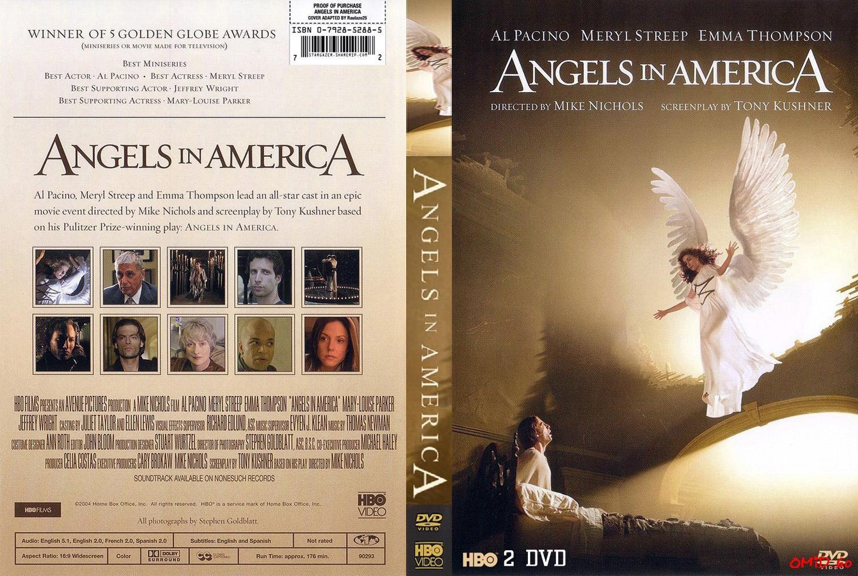 http://2.bp.blogspot.com/-UclVr2v8Eiw/ThYFsQmHRjI/AAAAAAAABEs/ZiBSyeUIOzk/s1600/Angels+In+America.jpg