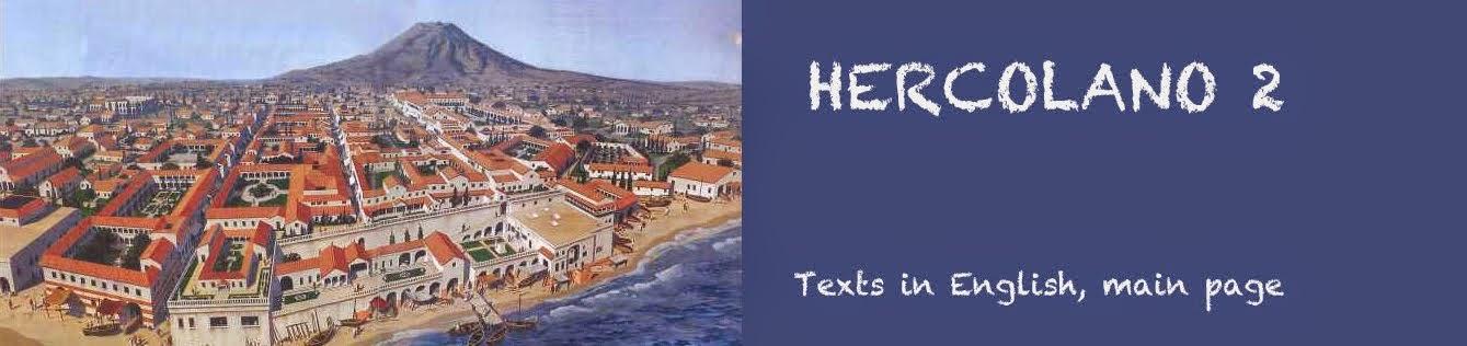 Hercolano2