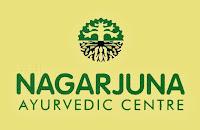 Nagarjuna Ayurvedic