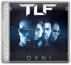 Download TLF - Ovni FR (2012)