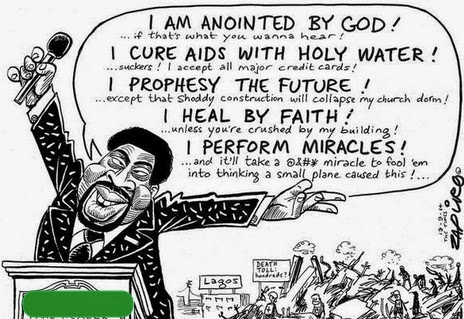 tb joshua fake miracles
