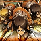 Shingeki No Kyojin 10 Subtitle Indonesia  Download Video shingeki no kyojin Episode 10 Bahasa Indonesia