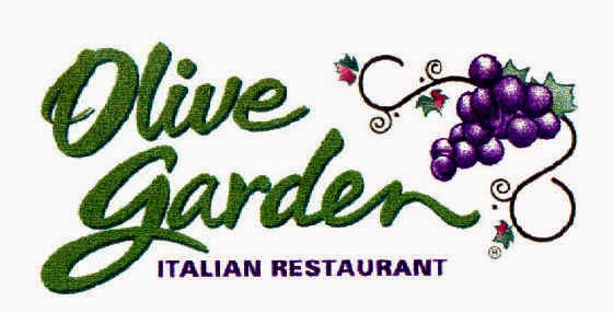 Southport Corridor News And Events Chicago Illinois Southport Olive Garden Restaurant Coming